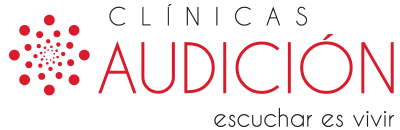 Clinicas Audición